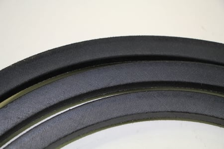 OPTIBELT 9 V-Belts i_03511811