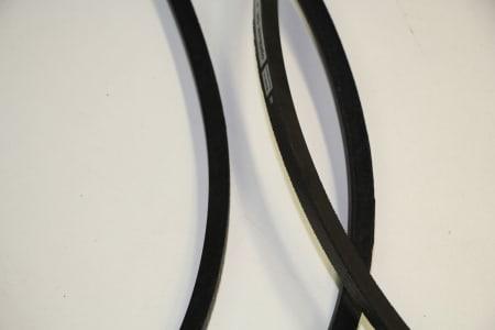 OPTIBELT 8 V-Belts i_03511893
