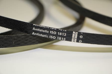 OPTIBELT 8 V-Belts i_03511894
