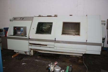 IMTS TX 350 CNC soustruh i_03515905