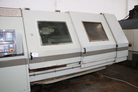 IMTS TX 350 CNC-draaibank i_03515908