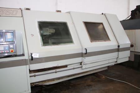 IMTS TX 350 CNC Lathe i_03515908