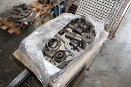 IMTS TX 350 CNC soustruh i_03515950