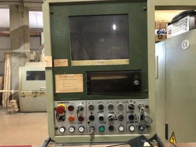 SCM ALFA 45P Panel Saw i_03519062