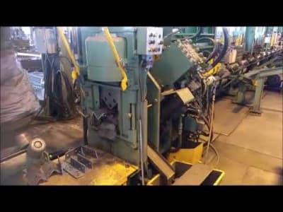 FICEP LP.A 15.34 N CNC Stanzlinie v_02914436