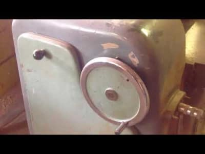 BR TORINO Dickenhobelmaschine v_02942009