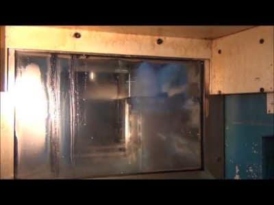 EMAG VSC 160 CNC Vertical Lathe v_02959592