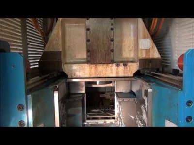 EMAG VSC 160 CNC Vertical Lathe v_02959593