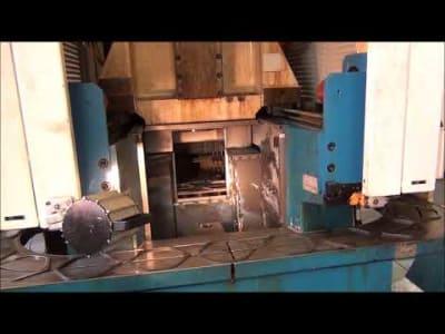EMAG VSC 160 CNC Vertical Lathe v_02959594