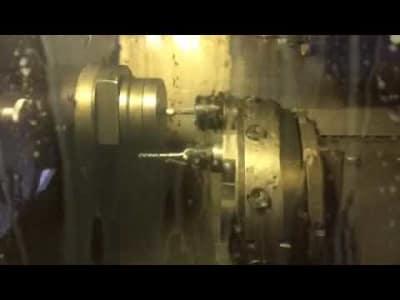 CNC fréza TRAUB TNS 30/42D v_03034674