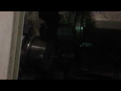DAEWOO LYNX 210 C CNC Lathe v_03048421