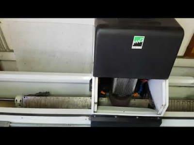 MVM MX 1500 Schleifmaschine v_03104759