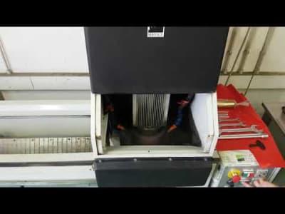 MVM MX 1500 Schleifmaschine v_03104760