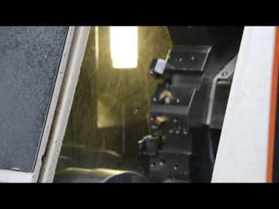 Torno CNC MAZAK NEXUS 200 v_03147907