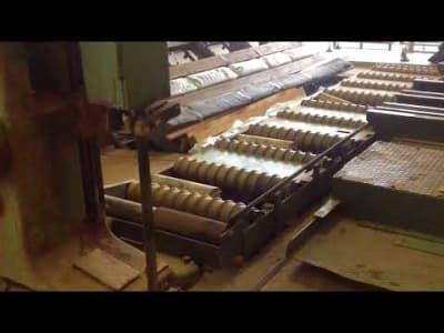 PRIMULTINI Saw mill v_03211684