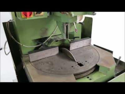 EISELE PSU 450 Cold circular saws v_03222444