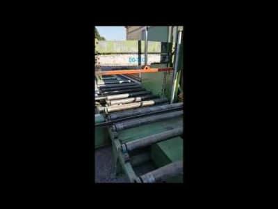 DOLMAR 120x120 Chain Saw v_03389358