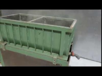 RÖSLER Trowalizing Plant v_03406493
