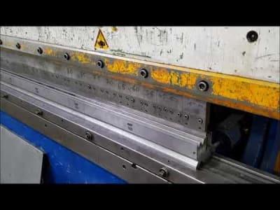 EHT EHPS Press Brake v_03411522