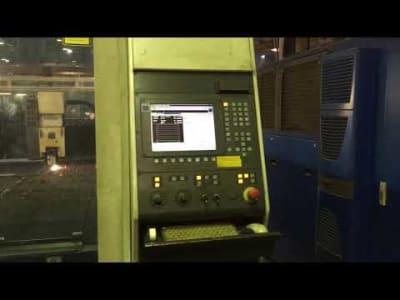 TRUMPF 5040 Stroj za lasersko rezanje v_03449466