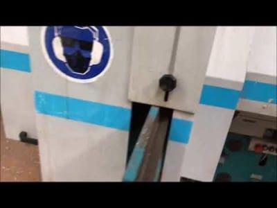 GUBISCH GD 4U Moulder v_03506639