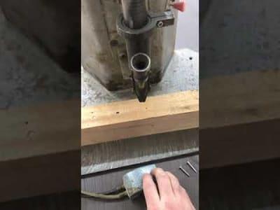 Производство крепежных изделий POWASERT v_03519911