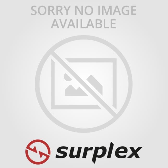 Lotto di sgabelli sintesi scocca pp di seconda mano in vendita